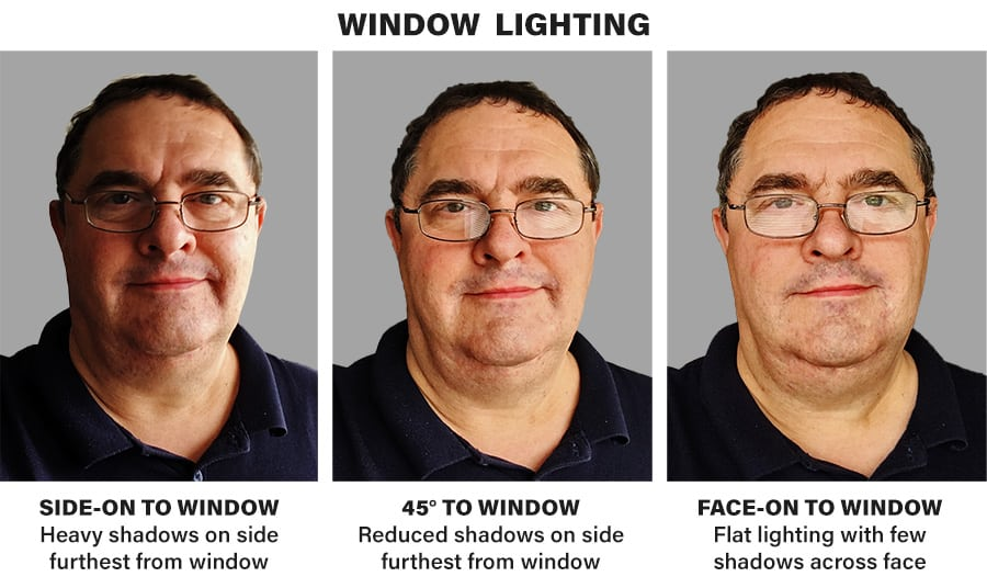 home-video-studio-setup-window-lighting