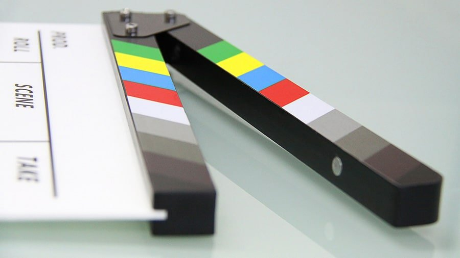 Marketing videos for business Best Types of Video To Make