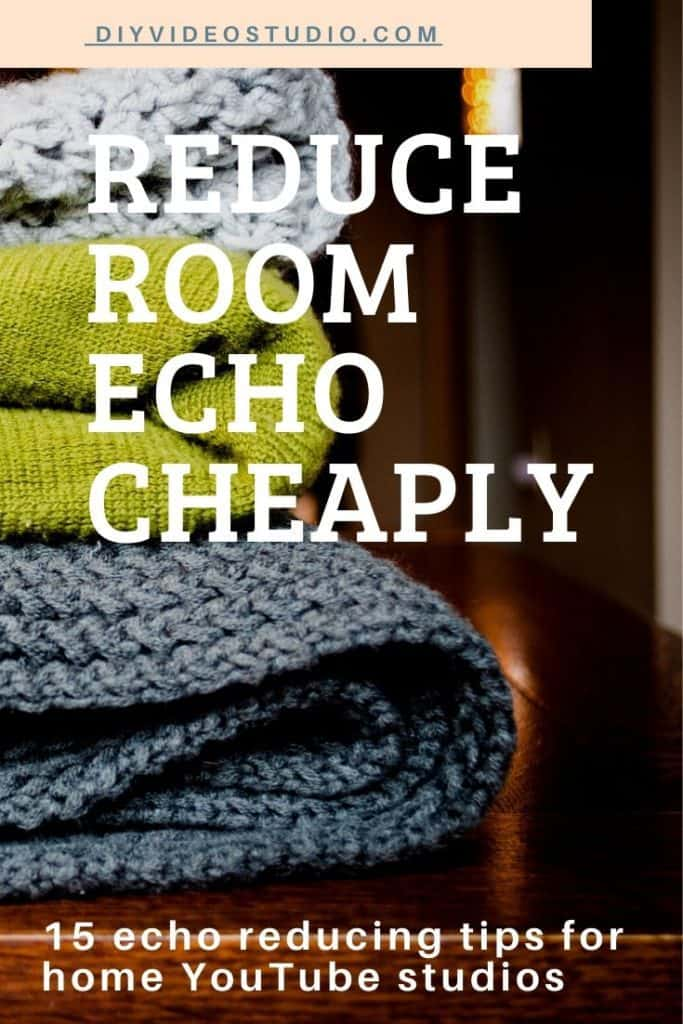 how-to-reduce-echoes-in-a-room
