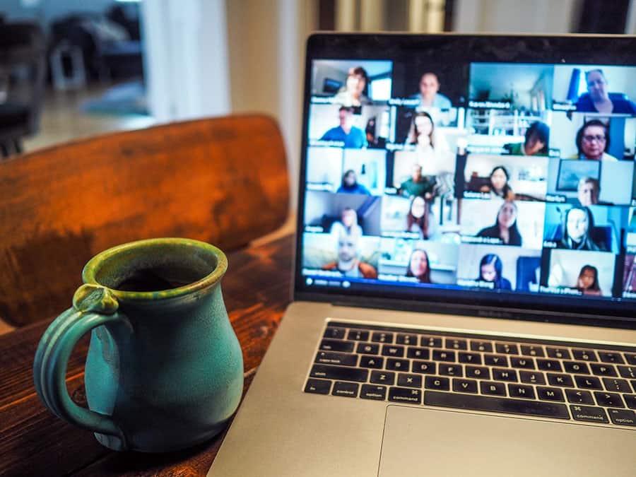 How To Use Canon Eos Webcam Utility Mac Software Diy Video Studio