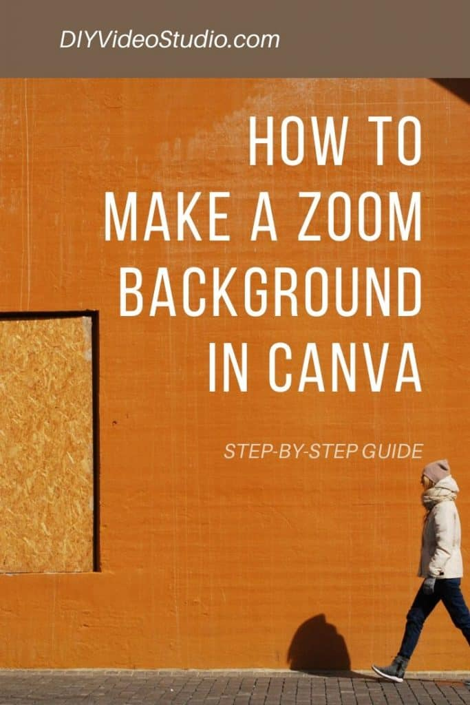 How-To-make-a-Zoom-background-in-Canva