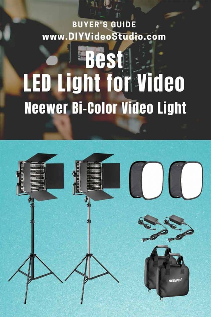Best-LED-light-for-video-shooting-Pinterest-Graphic