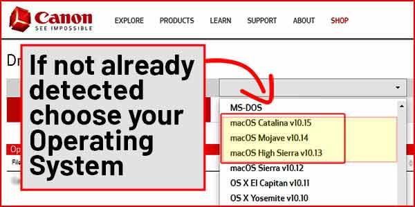 Choosing-OS-2