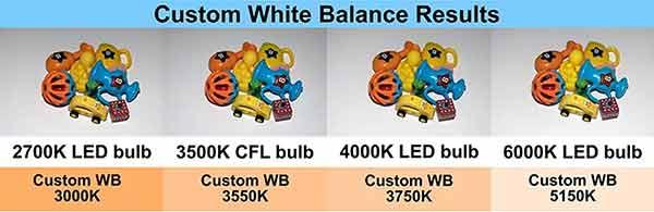 Custom-White-Balance-Results