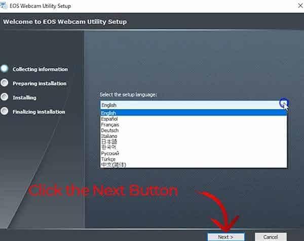 EOS-Webcam-Utility-1.0-setup03