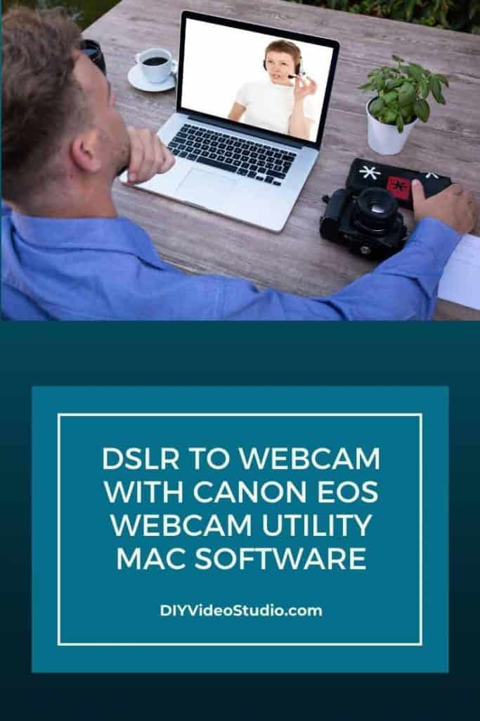 DSLR-to-Webcam-with-Canon-EOS-Webcam-Utility-beta-for-macOS