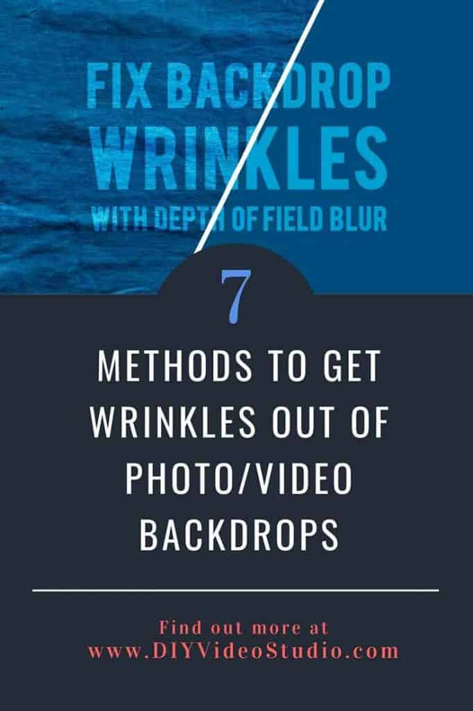 How-to-get-wrinkles-out-of-backdrops-Seven-methods-that-work---Pinterest-Graphic