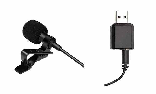 MOVO-LV10-USB-lavalier-mic