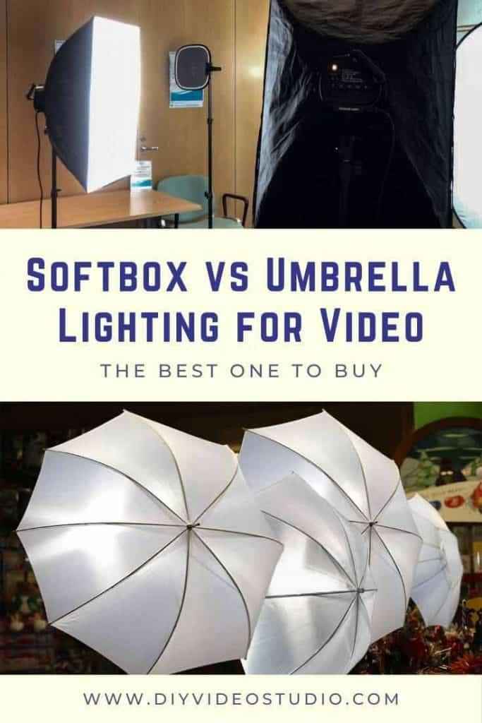 Softbox-vs-umbrella-lighting-for-video-Pinterest-Graphic