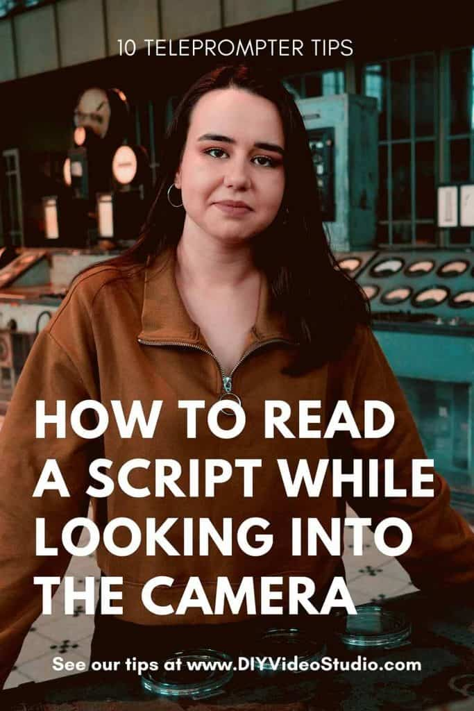 How-to-read-a-script-while-looking-into-the-camera---Pinterest-Graphic