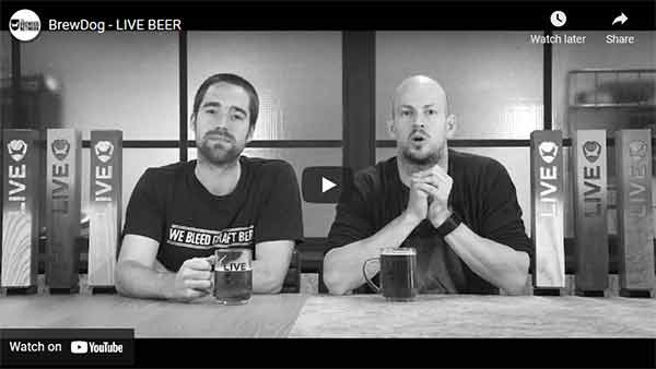 Great-Marketing-Videos-for-Business-from-Ordinary-Companies-BrewDog