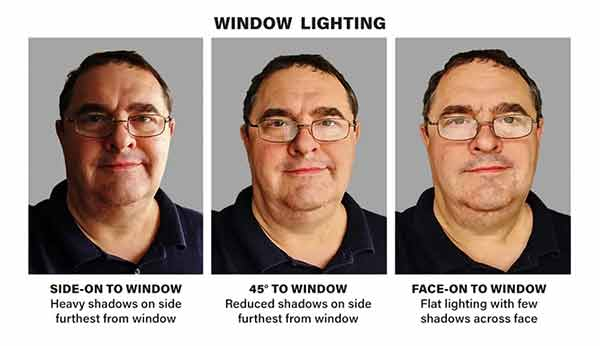 home-video-studio-setup-window-lighting