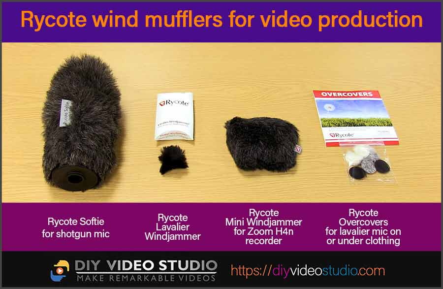 Whats-The-Mic-Fuzzy-Thing-Used-On-Movie-Sets-Dead-Cats-in-my-kit-bag