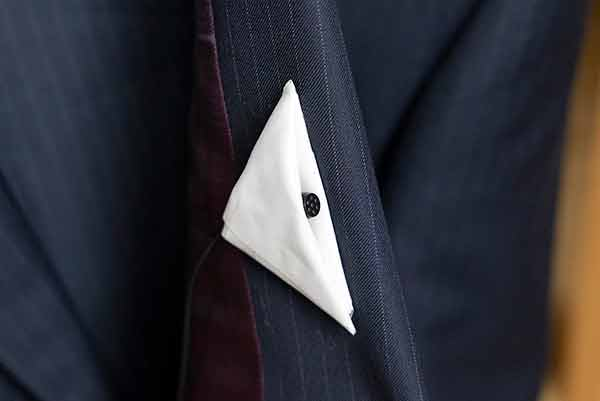 Gaff-tape-triangle-attached-to-jacket