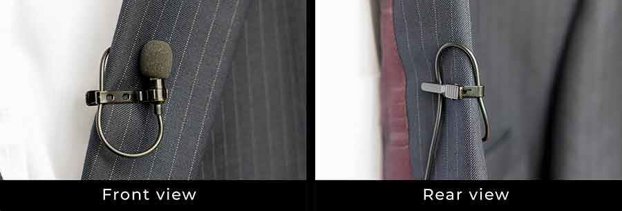 How-to-wear-a-lav-mic-on-a-jacket-or-blazer