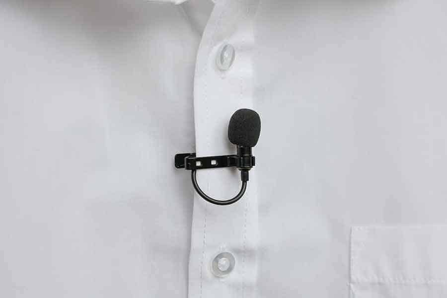 How-to-wear-and-use-a-lav-mic-FI