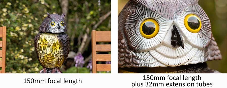 150mm-comparison-no-ET-and-32mm-ET