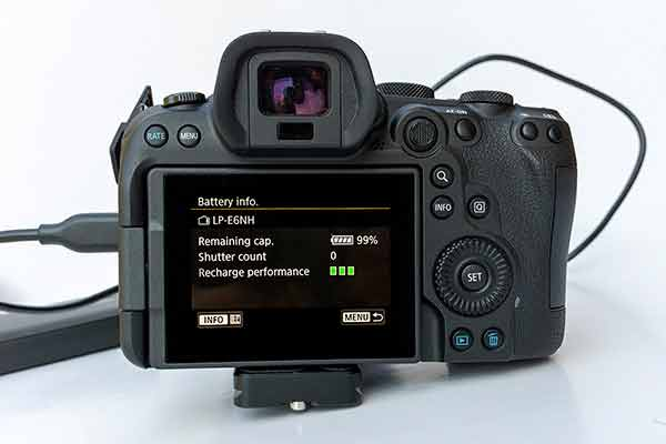 Battery-info-screen-on-EOS-R6