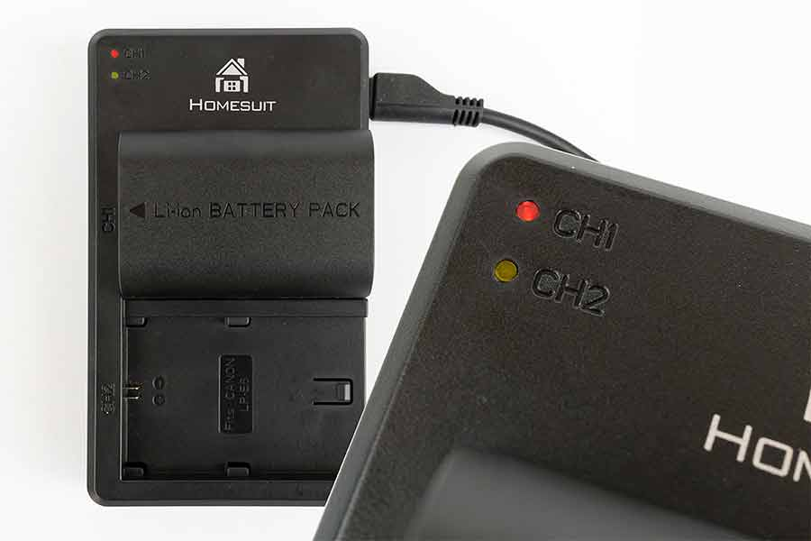 Can-I-charge-a-camera-battery-with-a-power-bank-faetured-image